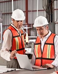 Production Développement entreprises Ressources humaines Industrie Formation continue Formation
